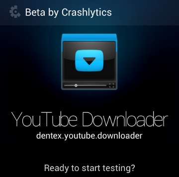 3 things of dentex youtube downloader you need to know before downloading