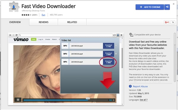 Top 15 Youtube Downloader Plugin