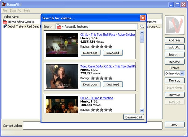 twitch tv download video online