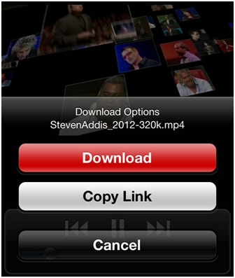 facebook video downloader - nanostudio