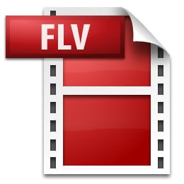Top 10 FLV YouTube Downloaders