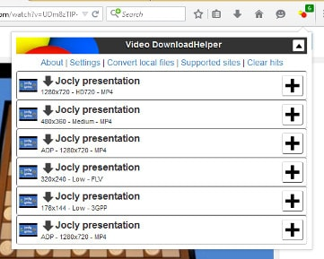 3 things of flvto youtube downloader you need know before downloading