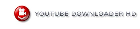 Top 10 free YouTube Downloaders 2016