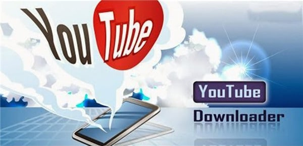 3 things of FREEdi YouTube Downloader you need to know before downloading