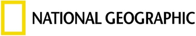 Top 3 easy ways to download national geographic videos