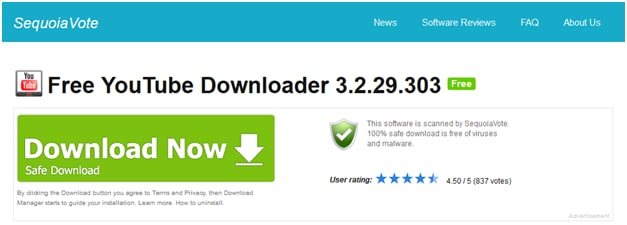 3 things you need know before downloading of kibase YouTube downloader