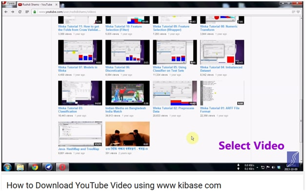 3 things you need know before downloading of kibase youtube downloader ccuart Images