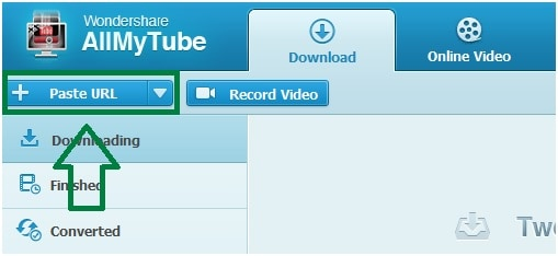 Top 3 easy ways to download lynda videos