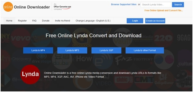 Top 3 easy ways to download lynda videos (including free way)
