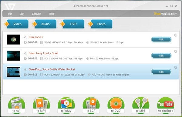 Top 3 easy ways to download videos from movieclips.com (including free way)