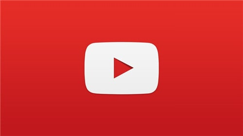 How to play YouTube in background on PC or Android