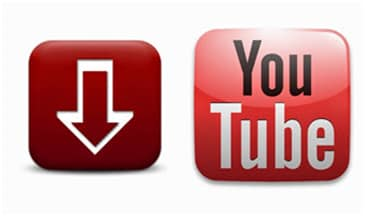 3 things of Safe YouTube downloader you need to know before downloading