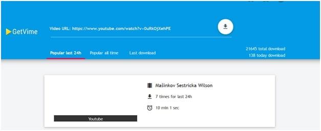 Top 3 easy ways to download schooltube videos