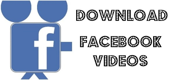 Top 10 Facebook video downloader for Android Phones