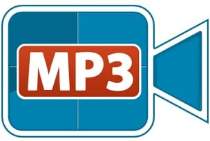 Top 10 Facebook Video to MP3 DownloaderConverter