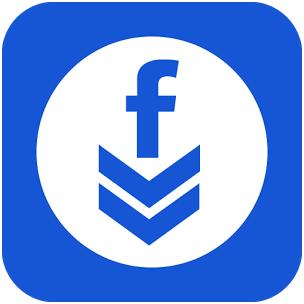 Top 5 free Facebook Video Downloader