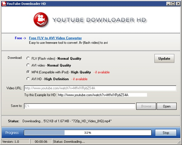 download mp3 converter tubemate