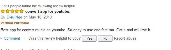 3 things of Tubemate YouTube Downloader you need to know