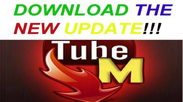 3 things of Tubemate YouTube Downloader you need know before downloading