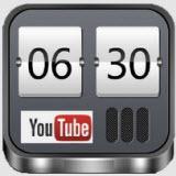 Youtube alarm clock free