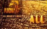all-indian-djs-music