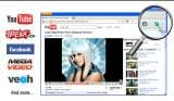 ant-video-downloader-firefox