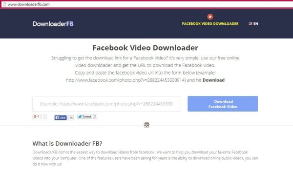 downloaderfb.com
