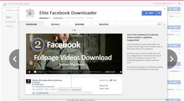 elite-facebook