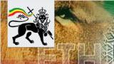 ethiopian-music1