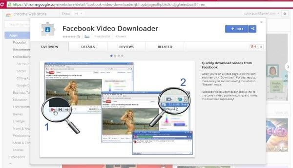 facebook-look-back-downloader1