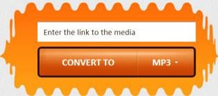 Top 20 Best YouTube to MP3 Converter (Both Desktop and Online)