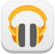 download google play music to iphone