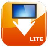 Video Downloader Lite Super