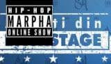 marpha-hip-hop