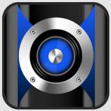 musicplayer1