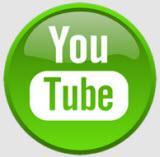 Unblock Youtube Pakistan
