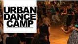 urban-dance