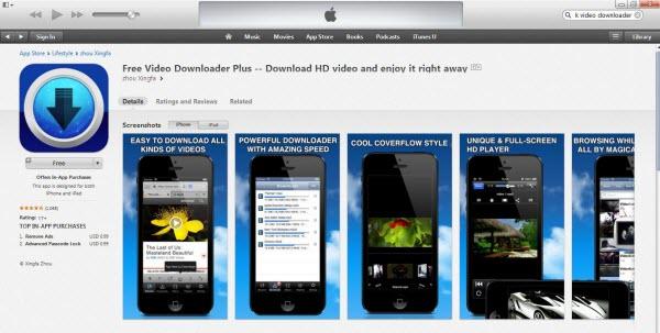 video-downloader-plus