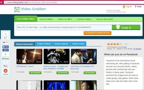 videograbber.net