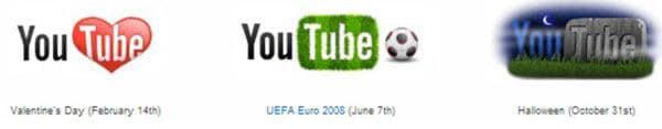 youtube vector logo