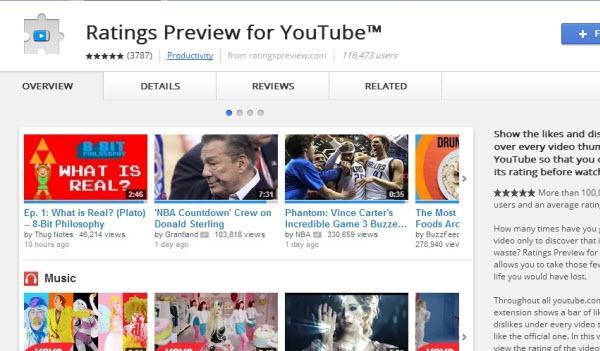 YouTube Hacks and Tricks