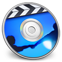 Come creare un DVD da un MP4 in iDVD