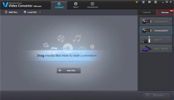 How to set aspect ratio on Mac/iPhone/iPad