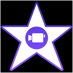 download imovie 9 mac free