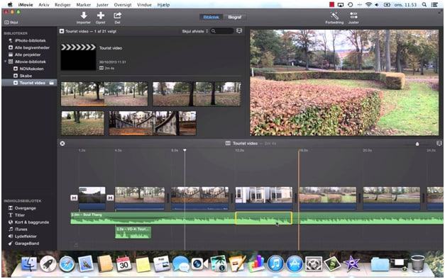 imovie free download for windows 7
