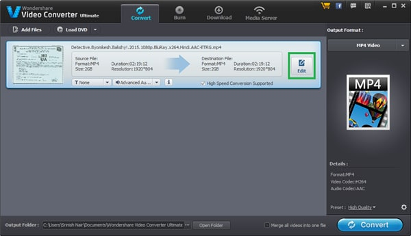 To rotate a video in imovie how to rotate a video in imovie ccuart Image collections