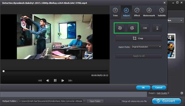 To rotate a video in imovie how to rotate a video in imovie ccuart Gallery