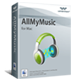 AllMyMusic for Mac