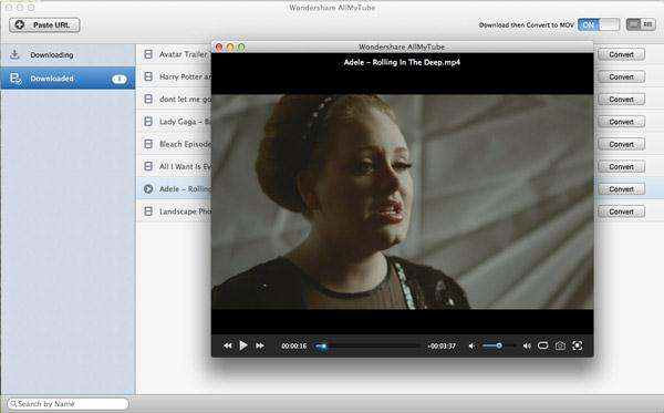 freemake youtube downloader for mac