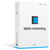 Data Recovery voor Mac (Dutch)